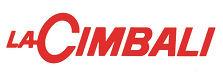 Logo_Cimbali_high.jpg