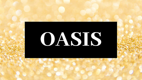 Oasis Graphic (2019).jpg