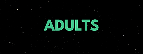 ADULTS (5).png