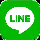 logo_index07.png