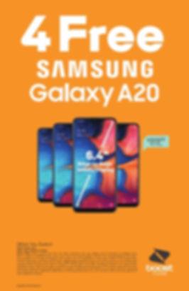 Q4 Samsung A20_001.jpg