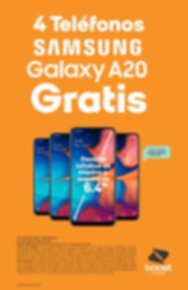 Q4 Samsung A20_002.jpg