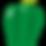 greenpepper.png