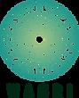 WAGRI_logo_A.png