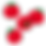 ミニトマト.png
