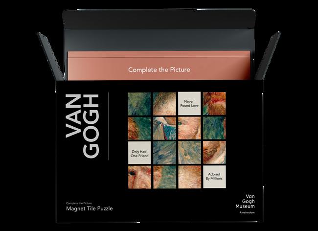 van-gogh-2-Free-Open-Card-Box-Mockup%20c