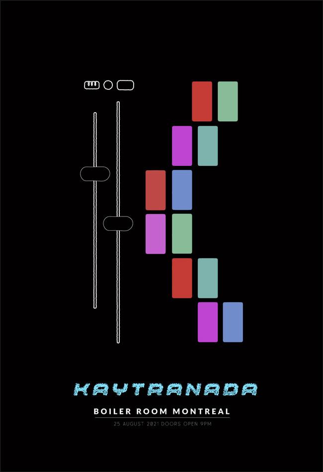 Kaytranada-Final-Boiler-Room-[Recovered]
