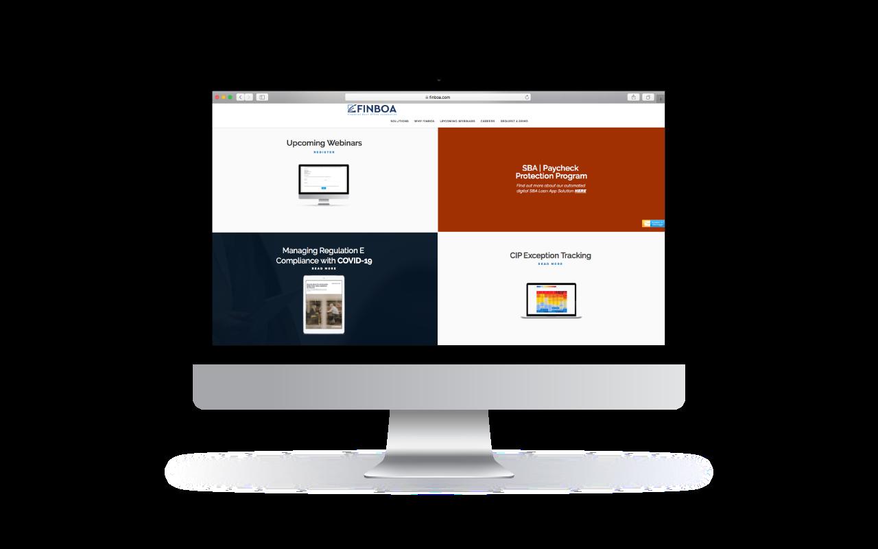 desktop-wix-finboa.png