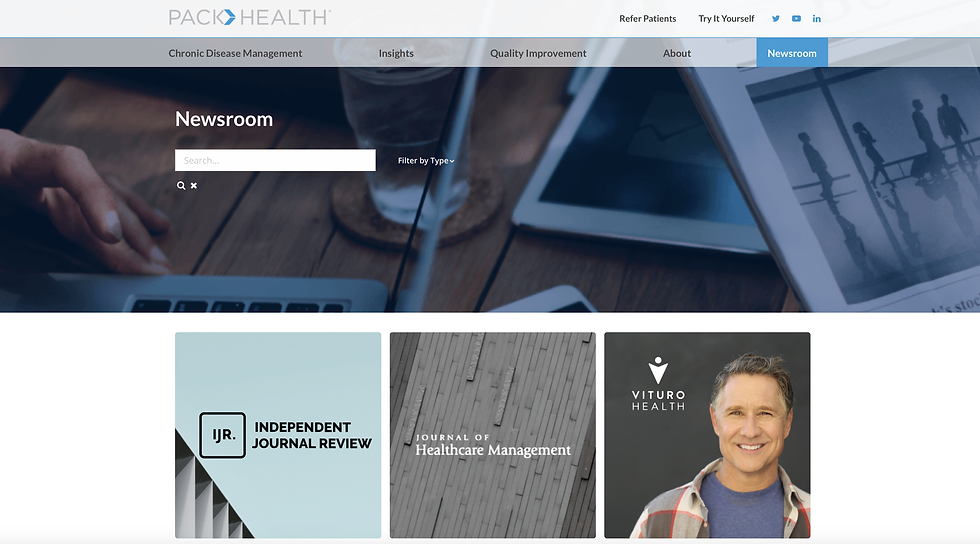 Newsroom___Pack_Health_-_Business.png