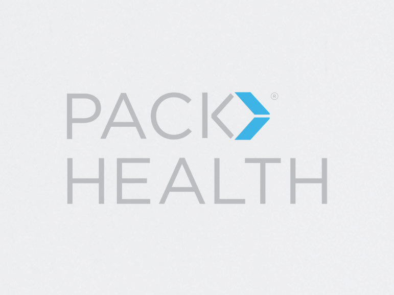 Pack Health