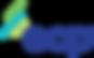 ECP_LOGO_ALLCOLOR_500px (1).png