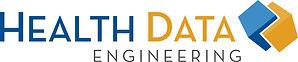 HealthDataEngeering_logoFinal.jpg