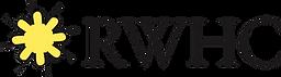 RWHC_logo.png