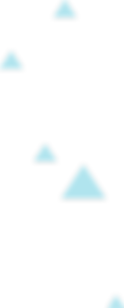 triangles-blue-2.png