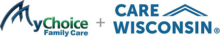 mychoice-carewi-logo.jpg