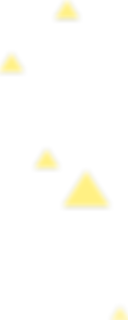 triangles-gold-3.png