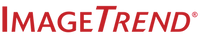 2015-ImageTrend-Red.png