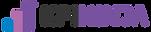 KPI-Ninja-Logos_rgb-01.png