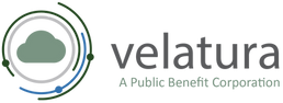 VPBC-Logo.-Color.png