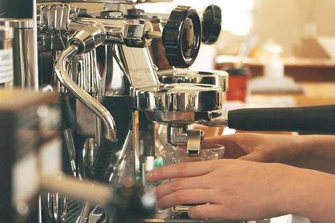 tokusyu - cafe -1.jpg