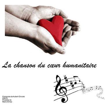 La Chanson du coeur humanitaire.jpg