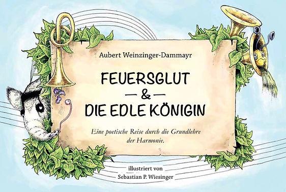 Immagine Feuersglut_edited_edited.jpg