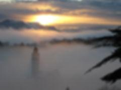 Astano nella nebbia.JPG
