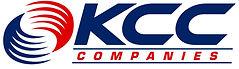 KCC COMPANIES Logo Vector.jpg