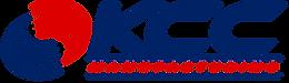 KCC MANUFACTURING Logo Vector.png