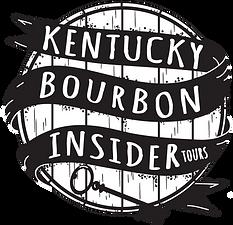 kentucky bourbon insider logo no bkgrd.p