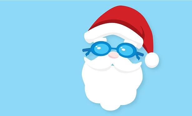 holiday swim clinic image 2.jpg