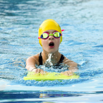triton swimming.jpg