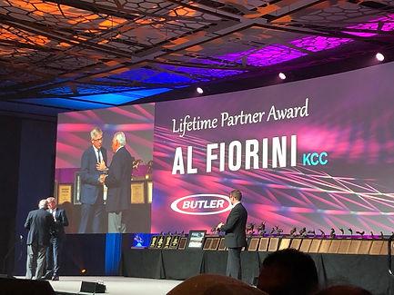 1 kcc butler award photo 3.jpg