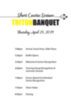 triton SC banquet schedule.jpg