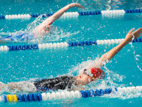GROUP SWIM LESSONS & SWIM TEAM PREP SIGN UPS COMING IN AUGUST!