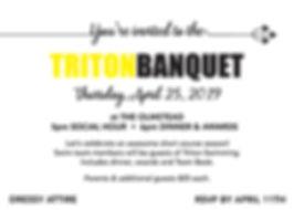 TRITON BANQUET invitation.jpg