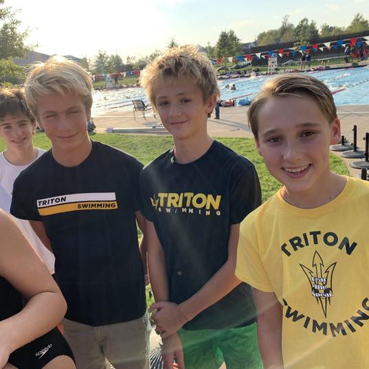 Triton Swimming.HEIC