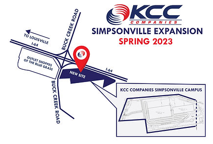 KCC SIMPSONVILLE WEB.jpg