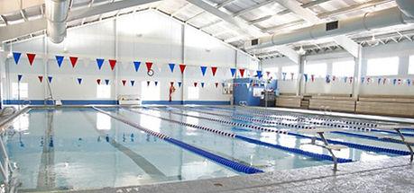 lap swim indoor.jpg