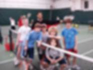 LTC TENNIS CAMP.jpg