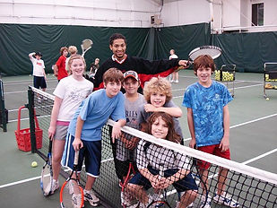 LTC TENNIS CAMP.jpg
