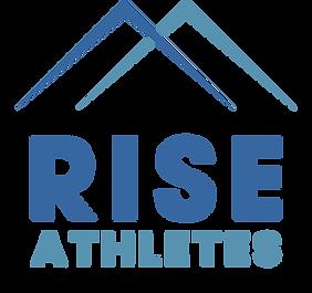 RISE Logos-19 2.png