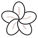 massage therapy flower.png