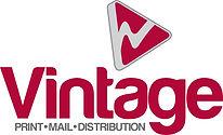 Vintage_Logo_2_Color 2.jpg