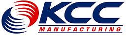 KCC MANUFACTURING Logo Vector.jpg