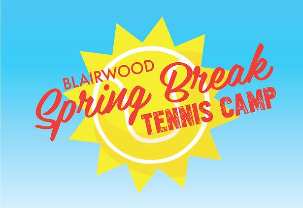 spring break camp header.jpg