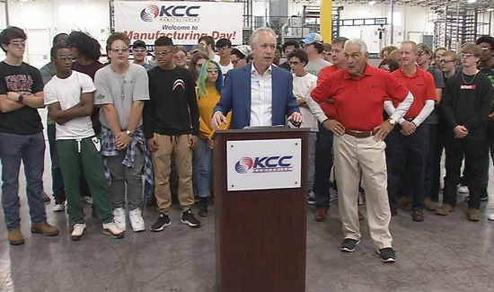 KCC Manufacturing Day 2019.png