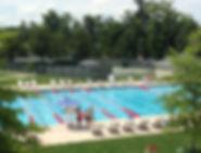 blairwood_pool_summer_ad 3.jpg