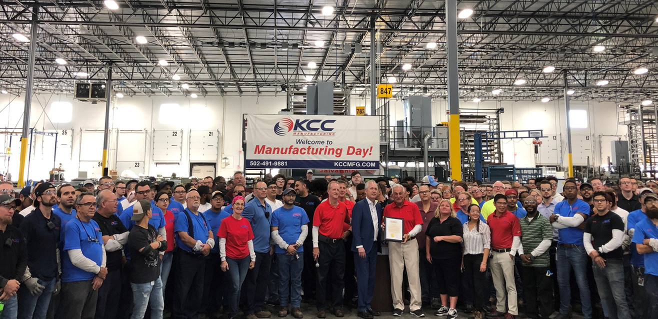 Manufacturing Day 2019 (2) (2).jpg