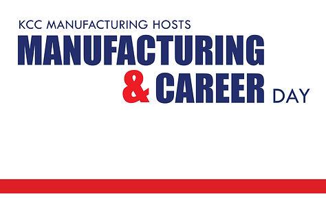 manufacturing day image.jpg